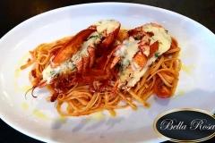 bellarosa-gamberi-pasta-dish