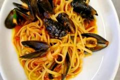 bellarosa-mussels-pasta