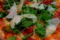 bellarosa-pizza-dish