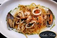 bellarosa-seafood-pasta-dish